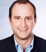 Jason Ekus, Real Estate Pro in Bethesda, MD