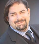 Mason Canter, Real Estate Agent in Los Angeles, CA