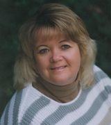 Joy Dingler, Agent in Galloway, NJ