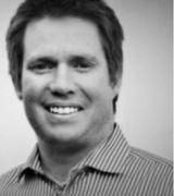 Evan Spiegel, Real Estate Pro in Chandler, AZ