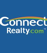 Profile picture for Connect Realty -Tom Pivetti Team