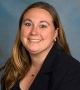 Jessica Hoinsky, Agent in Town of Stonington, CT