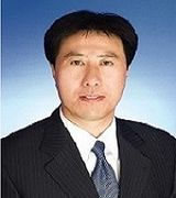Alex Zhao, Real Estate Agent in Industry, CA