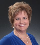 Michelle Hall, Real Estate Agent in Madison, FL