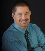 Mark Vaccaro, Real Estate Agent in Orland Park, IL