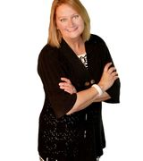 Shannon Mairs, Real Estate Pro in Tacoma, WA