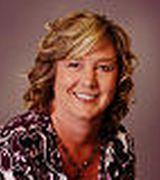 Virginia Cus…, Real Estate Pro in Cushing, OK