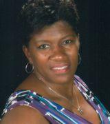 April Willia…, Real Estate Pro in McDonough, GA
