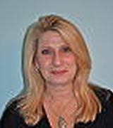 Sally Tortorella, Real Estate Agent in Palm Beach Gardens, FL