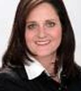 Margot Necole Murphy, Real Estate Agent in Stillwater, OK