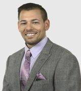 Alan Lerner, Real Estate Agent in NY, NY