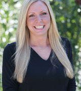 Erin Keefe, Real Estate Pro in Altamonte Springs, FL