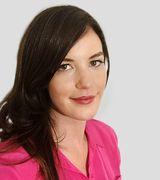 Krista Nicko…, Real Estate Pro in New York, NY