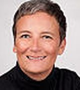 Anne Laughlin, Real Estate Agent in Chicago, IL