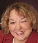 Irma AuBuchon-Polanc, Agent in Arnold, MO