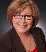 Pat Gildea, Real Estate Pro in Media, PA