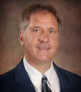 Tony Dolgner, Agent in Ripon, WI