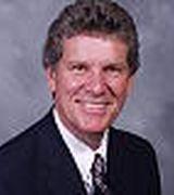 Hayden Healy, Real Estate Pro in Los Angeles, CA