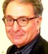 Peter Esposito, Agent in Holmdel, NJ