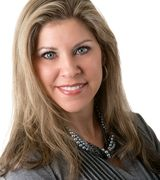 Amanda Stokes, Real Estate Agent in Hickory, NC