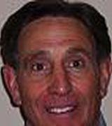 Russ Lang, Agent in KS,