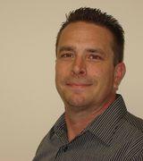John Edmond, Agent in Mystic, CT