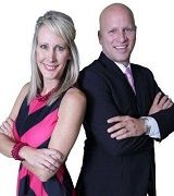Jason and La…, Real Estate Pro in Memphis, TN