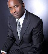 Jean-Claude…, Real Estate Pro in Atlanta, GA