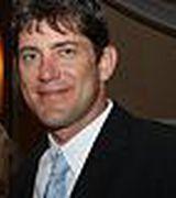 Ross Easter, Agent in Bon Secour, AL