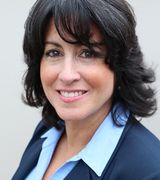 Michelle Dav…, Real Estate Pro in Palm Coast, FL