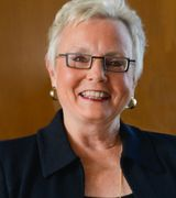 Pam Kiker, Real Estate Agent in Englewood, CO