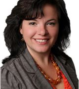 Sharon Evans, Real Estate Agent in Raleigh, NC
