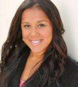 Katherine Mu…, Real Estate Pro in Edgewater, NY