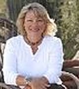 Sandi Nickler, Agent in Scottsdale, AZ