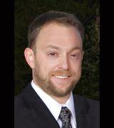 Ryan Soletski, Agent in Green Bay, WI