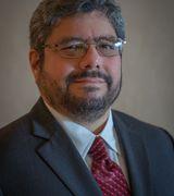 Martin Valera, Real Estate Pro in San Antonio, TX