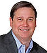 Kevin Harrell, Real Estate Pro in Zionsville, IN