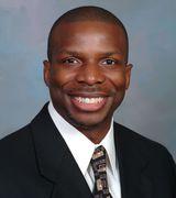 Profile picture for Rodney Barnes