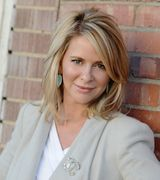 Andi Leahey, Real Estate Agent in Denver, CO