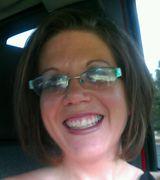 Laura Sackett Clute, Agent in Highland, AR