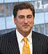 Lee M Frankel, Real Estate Pro in New York, NY