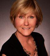 Profile picture for Denice Rechtiene