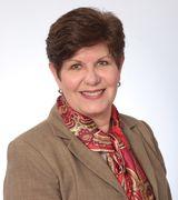 Sonia Juran…, Real Estate Pro in Glendale, NY