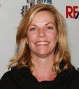 Michelle Verry, Agent in East Greenwich, RI