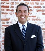 Ken Grant, Real Estate Agent in Frederick, MD