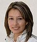 Jeanette Lainez, Agent in Los Angeles, CA