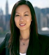 Helen Lee, Real Estate Pro in Long Island City, NY