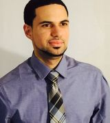 Jose Diaz, Real Estate Pro in Cranston, RI