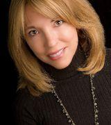 Melissa  Mou…, Real Estate Pro in Littleton, CO