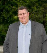 John Peckham, Agent in Corning, NY
